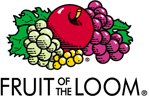 Fruit of The Loom Asia